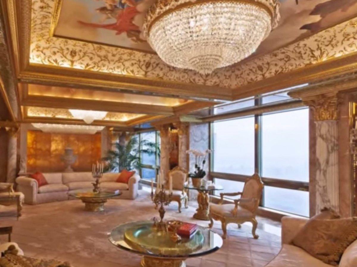 izba-luxus-trump