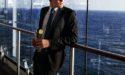 Na svete je rekordný počet dolárových milionárov