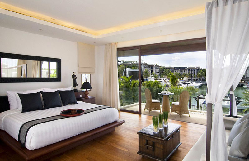 Phuket-Marina-Dream-Home-10