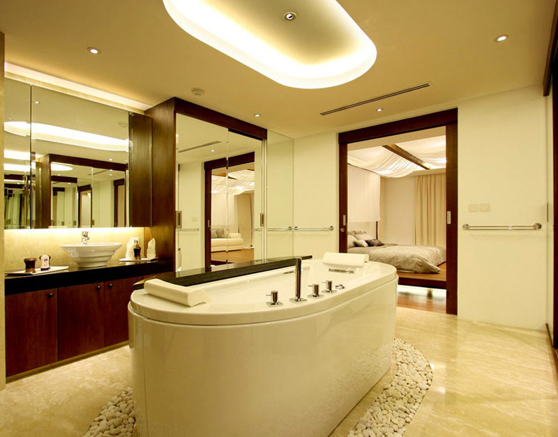 Phuket-Marina-Dream-Home-12
