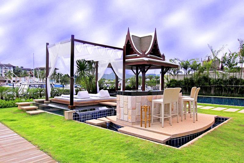 Phuket-Marina-Dream-Home-5