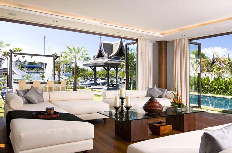 Phuket-Marina-Dream-Home-6