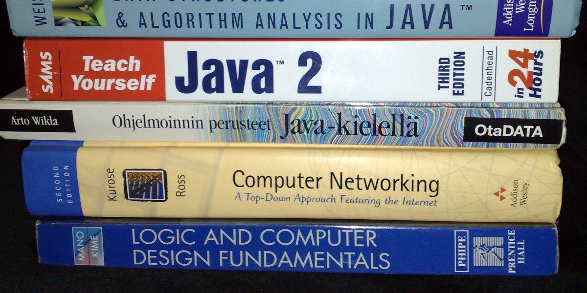 knihy-programovanie