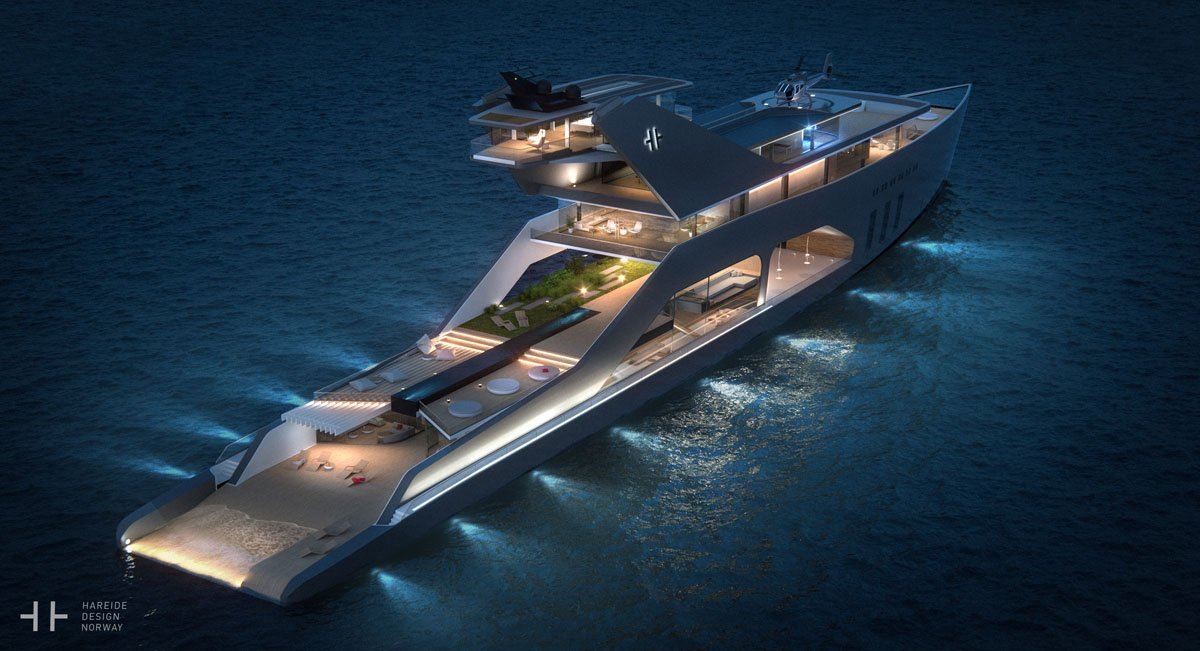 the-yacht-would