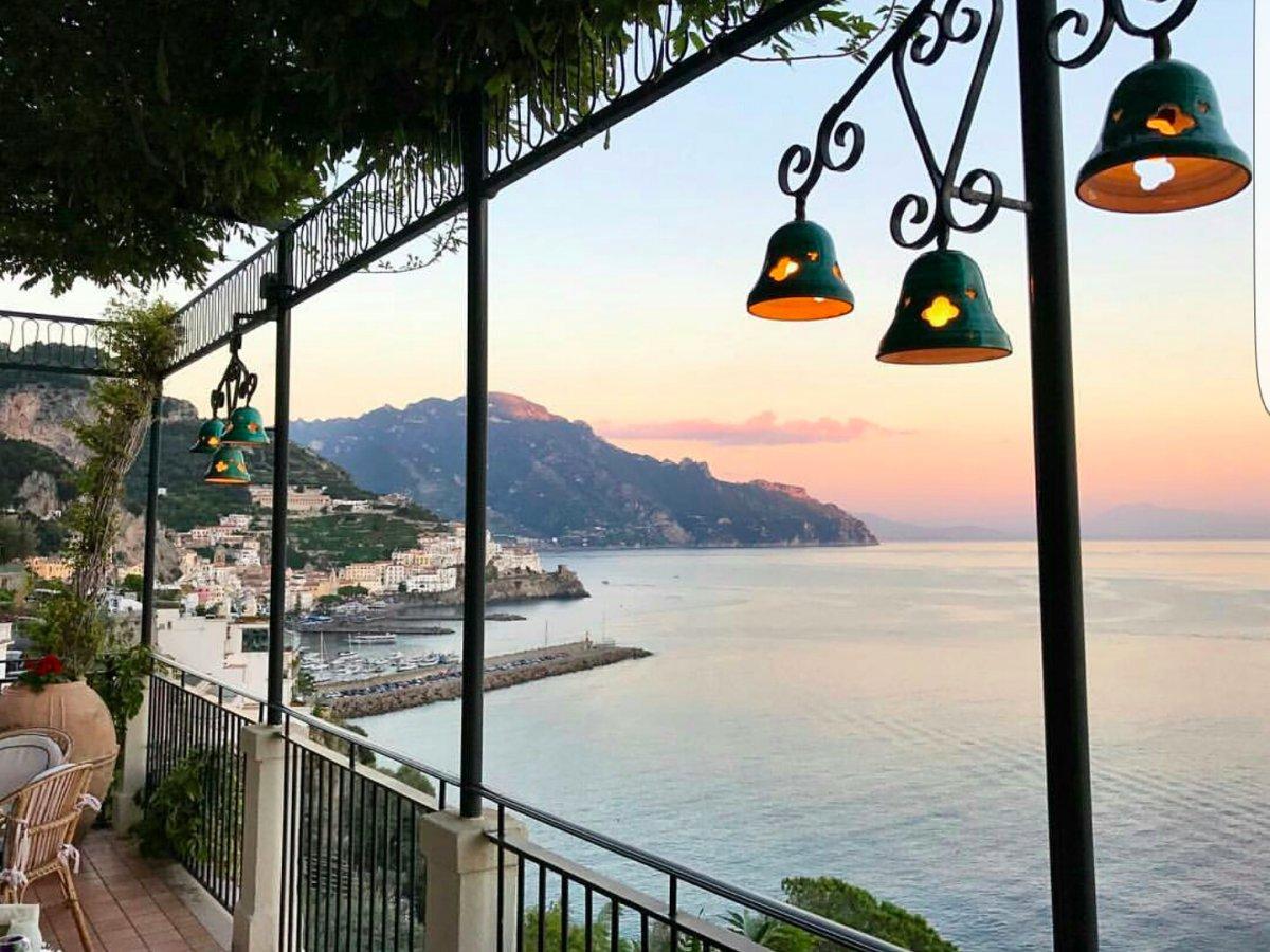 2-hotel-santa-caterina-amalfi-italy