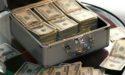 Návod v 80-ročnej knihe prezrádza, ako premeniť túžbu na peniaze