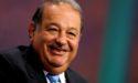 10 brilantných citátov od mexického miliardára Carlosa S. Helú