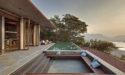 Do výhľadu z tejto indickej rezidencie sa určite zamilujete
