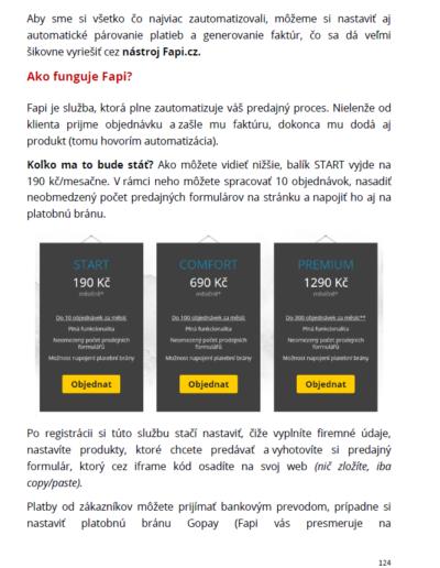 ukazka-ebook
