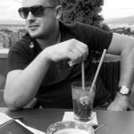 Dušan Hruška