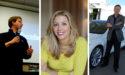 7 miliardárov rozdáva rady, ako byť úspešným v biznise