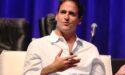 Miliardár Cuban: Toto spravím, keby dnes prídem o všetko