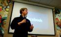Mark Zuckerberg radí: Ako spraviť biznis ešte lepším?