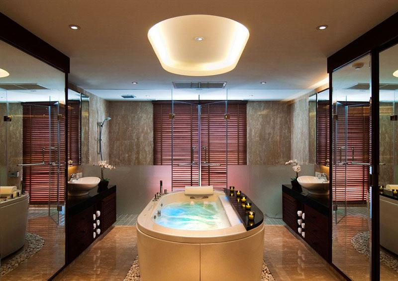 Phuket-Marina-Dream-Home-11