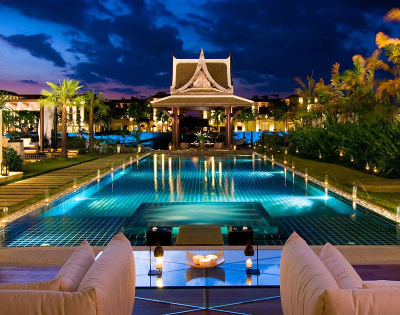 Phuket-Marina-Dream-Home-2