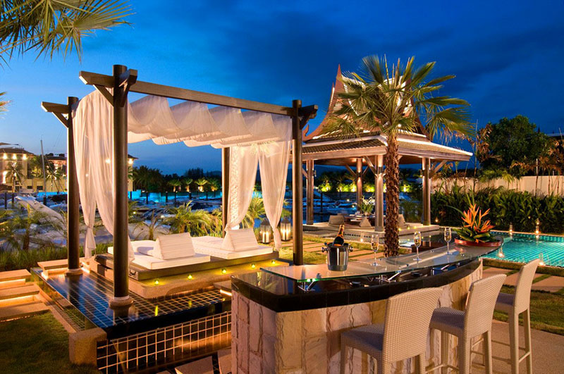 Phuket-Marina-Dream-Home-3