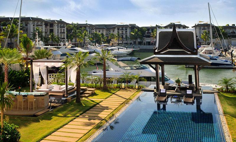 Phuket-Marina-Dream-Home-4