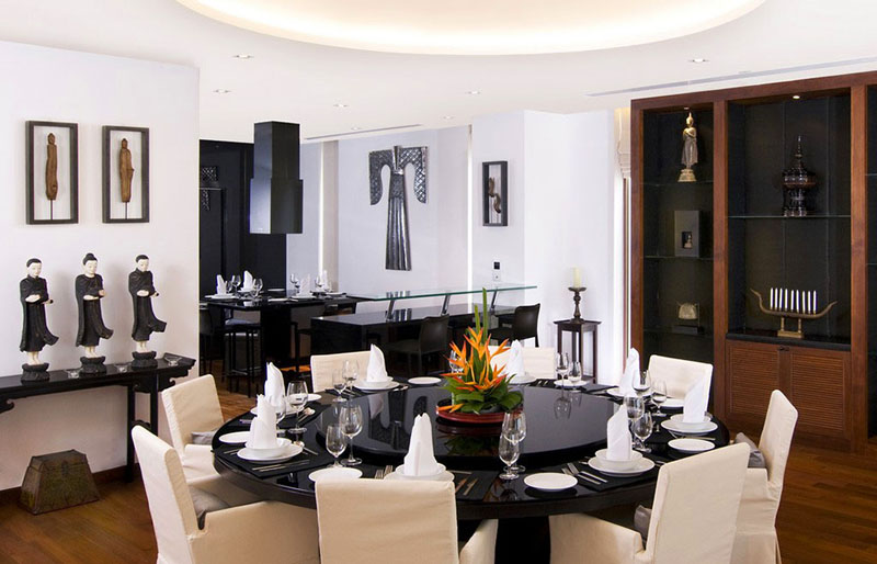 Phuket-Marina-Dream-Home-7