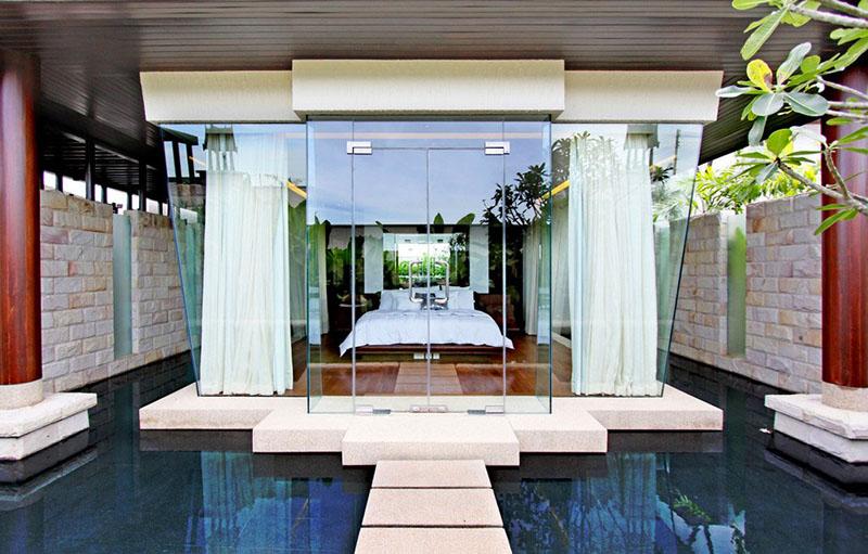 Phuket-Marina-Dream-Home-8