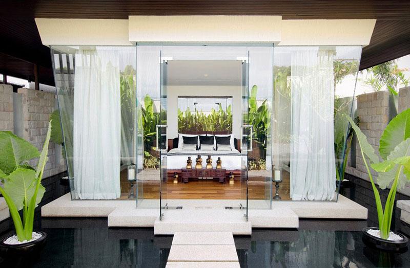 Phuket-Marina-Dream-Home-9