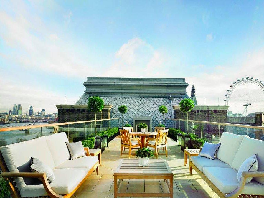 8-corinthia-hotel-london-london-england
