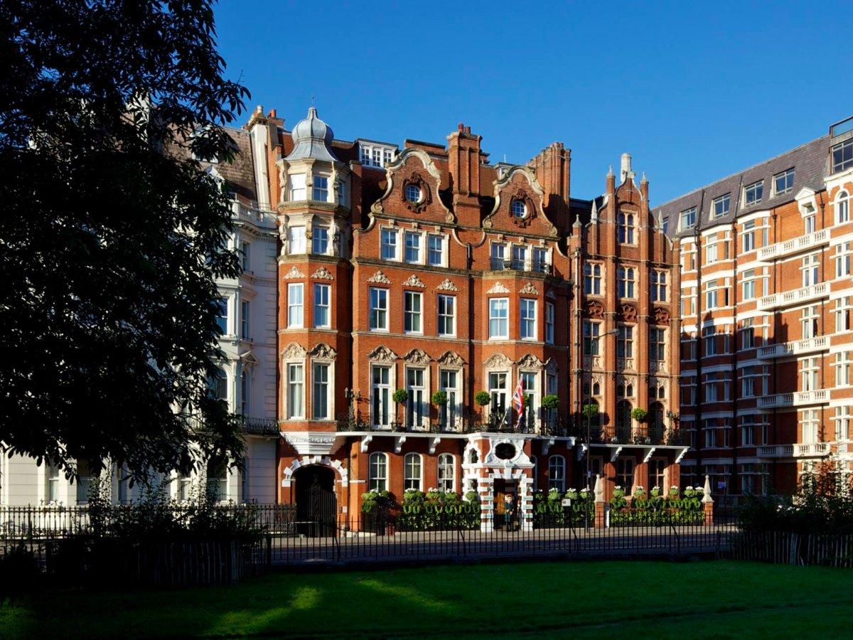 9-the-milestone-hotel-london-england