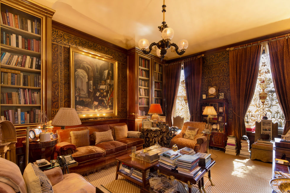 14731749-834fifthave-7-8a-library_ch