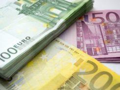 Da z darovania a z dedistva - vae peniaze online
