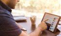 15 webstránok, ktoré ťa naučia nové veci