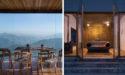Indický hotel Kumaon: Láska na prvý pohľad