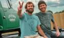 Príbeh dvoch bratov: Začínali v starej dodávke, dnes vlastnia multimiliónovú firmu