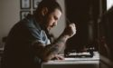 4 spôsoby, vďaka ktorým sa dokážeš učiť oveľa rýchlejšie