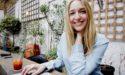 13 možností, ako zarobiť peniaze z pohodlia domova