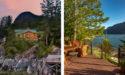 Luxusné sídlo na privátnom ostrove za takmer 20 miliónov dolárov