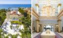 Miliónová plážová vila, v ktorej zanechal stopu aj slávny Picasso