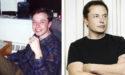 Predával cukríky a čelil šikane. 9 zaujímavostí zo života Elona Muska