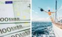 6 návykov, ktoré ti v 40-ke prinesú finančnú slobodu
