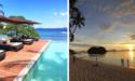 Hotový raj na Zemi. A Seychely ani Bora Bora to nie sú