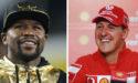 10 najbohatších športovcov sveta v roku 2019