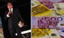 5 lekcií zo svetového bestselleru, ktorý učí, ako narábať s peniazmi