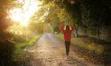 Robte ráno tieto 3 veci a váš deň bude produktívnejší