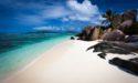 TOP 10: Toto sú tie najlepšie plážové destinácie sveta