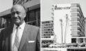 10 pravidiel úspechu od zakladateľa hotelov Hilton