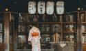 Japonské tajomstvo, ktoré vám prinesie dlhší a šťastnejší život