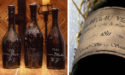 10 najdrahších fliaš vína na svete v roku 2019
