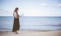 Citáty o živote: 30 myšlienok, ktoré vás donútia zamyslieť sa