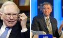Miliardári majú spoločné tieto 3 vlastnosti. Máš ich aj ty?