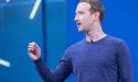 3 tipy, ktoré Mark Zuckerberg, Jeff Bezos a Steve Jobs odporúčajú pre zvýšenie produktivity