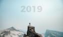 10 dôležitých lekcií o úspechu, o ktorých sme v roku 2019 písali v magazíne Svet bohatých