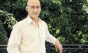 Ivo Toman: Keď ľudia nevedia zarobiť peniaze, povedia, že sú zlé